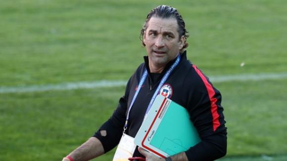 Пици: Подготвени сме да играем финал