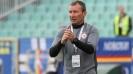 Стамен Белчев: Когато разбрахме, че отпадаме за жребия, разочарованието беше огромно