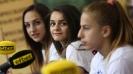 България приема Европейско първенство по бокс за момичета и девойки