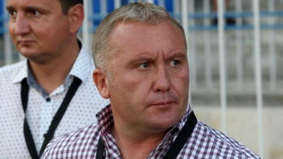 Киров: Победата не дойде никак лесно