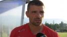 Валeнтин Илиев: Има си причини, които лично съм ги казал на освободените футболисти