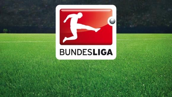Анализ: Жестока конкуренция в Бундеслигата и през новия сезон