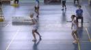 Сестри Стоеви на полуфинал в София