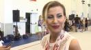 Илиана Раева: Въвеждаме нови методи за работа при девойките