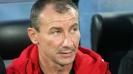 Белчев: Доволен съм от настроението на отбора