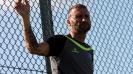 Лаптопа след тежката загуба от ЦСКА-София: Винаги вината е на треньорите