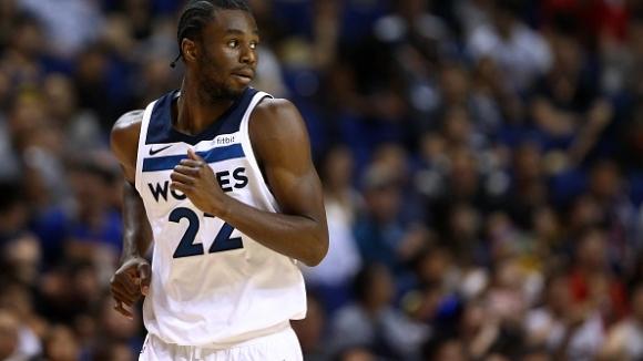 Лейкърс загуби у дома в НБА