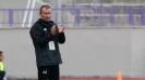 Стамен Белчев: Малшансът пред вратата на противника ни попречи да победим
