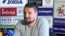 Христо Йовов: Никога няма да работя в ЦСКА