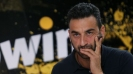 Степан Хиндлиян: Дербито е на трибуните, а не на футболния терен