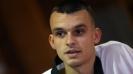 Амбицията - водещата сила при Владимир Далаклиев