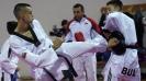 Sportal.bg гостува в залата по таекуондо в Ботевград