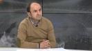 Ангел Стоянов проговори пред Sportal.bg за съдийския секс скандал, прокуратурата го обяви за невинен