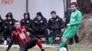 Локомотив София стартира с гръмка победа