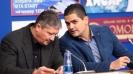 Адвокат Василев: Лошо е, че отложиха делата за ЦСКА