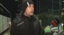 Треньорът на Берое коментира евентуалното привличане на Бербатов