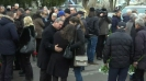 Синът на Гунди дойде на поклонението на Павел Панов