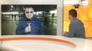 """Ще успее ли Лудогорец да надвие Милан? """"Sportal Studio Live"""" преди двубоя в Милано"""