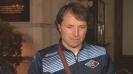Борис Галчев: Г-н Чинков трябваше да ни се извини