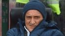 Делио Роси: Ако на хубав терен са по-добри от нас, ще ги поздравя