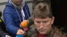 Стойчо Стоилов: В последните мачове показахме характер, така се става шампион