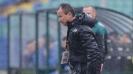 Стамен Белчев: Всяка една победа е важна, особено в дерби