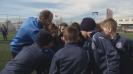 Футболните деца на България - ДИТ 2009