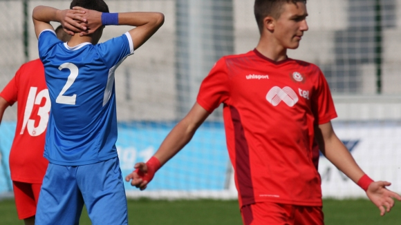 Левски победи ЦСКА-София и взе Купата