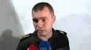 Комисар Златанов: Има задържани, но няма обвинен за инцицента