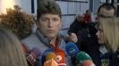 Стойчо Стоилов: Лудогорец и Левски са едно цяло