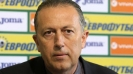 Атанас Фурнаджиев: Да не се крием зад институции, зад клуб или зад агитки, а да се знаят лицата