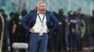 Николай Киров: Не ни позволиха да играем на финала