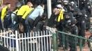 Бултрасите дадоха рамо на играчите въпреки загубата