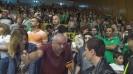 Фен на Балкан: Тити Папазов е баскетболен инвалид и провокатор