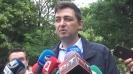 Красимир Иванов: Не сме говорили за идването на Наско Сираков в Левски