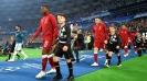 Вижте българчето, излязло редом до Жоржиньо Вейналдум на финала на Шампионската лига