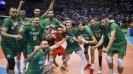 Страхотна България разби Канада, великолепно завръщане на Боян Йорданов