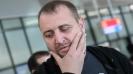 Иван Петков: Важна е крайната цел – да играем в Лигата