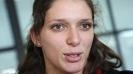 Христина Русева: Успехът ни бе нужен за самочувствие