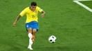Смайващ гол на Коутиньо даде аванс на Бразилия срещу Швейцария