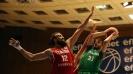 България срази шампиона на Африка