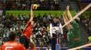 България изпусна Германия в мач с много грешки в Техеран