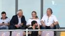 Спас Русев е на Герена за решителния мач от Лига Европа