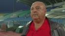 Венцеслав Стефанов: Поздравления за отбора, ще продължаваме само с български таланти