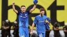 Илия Димитров: Нямаше бойкот срещу Делио Роси, излязохме и играхме за победа