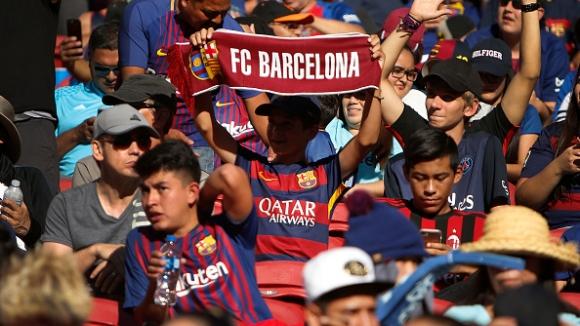 """""""Контра"""" - Доближава ли се конкуренцията до Сити и убеди ли Барса срещу Севиля"""
