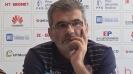 Блаж Слишкович: Ще опитаме тактиката на МОЛ Види и дано се получи срещу Лудогорец