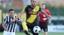 Балтанов: Локомотив играят грозен футбол, имаха едно положение и го реализираха