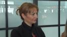 Бранимира Маркова: Много съм доволна от представянето на Катрин Тасева и Невяна Владинова