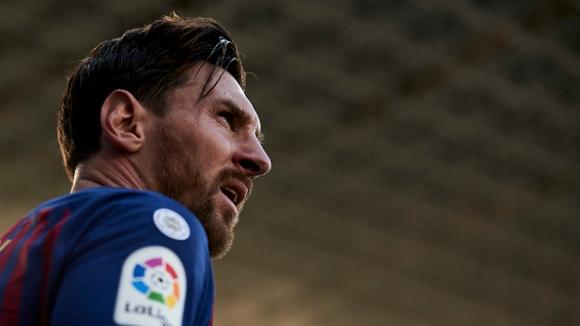 Барса тръгва на поход за сваляне на Реал от трона на Шампионската лига